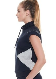 💐JAGGAD💐Finding Balance Turtle Neck muscle